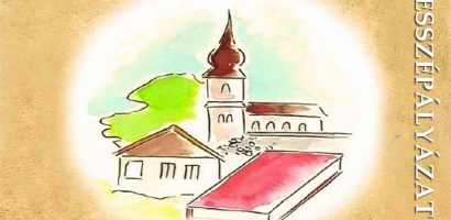 Kincskeresők, helyi értékeket kutató diákok esszépályázata