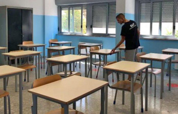 Tanácstalanok a városok, sok helyen nem lesz iskolanyitás (frissítve)
