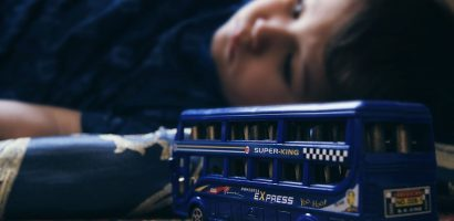 Depresszióssá tette a járvány a gyerekeket – riasztó szlovákiai számokat közöltek