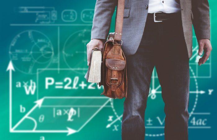 Több pénzt fog kapni a pozsonyi tanító, mint a vidéki