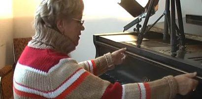 ZongoraÓra, I. rész – Alapok