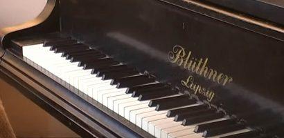 ZongoraÓra, II. rész – Két kéz függetlenítése, skálagyakorlatok