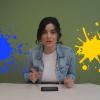 Eszterhéj – interaktív videók óvodásoknak