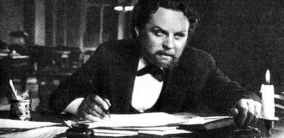 140 éve hunyt el Mogyeszt Petrovics Muszorgszkij