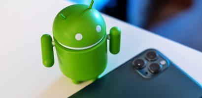 Világszerte elkezdtek összeomlani az androidos telefonok