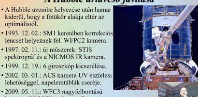 Az űrkutatás története II./1.: Az űrsikló-program