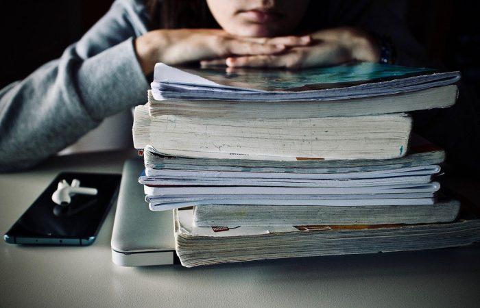 Ősztől felső tagozatos diák is lehet magántanuló, azaz tanulhat otthon