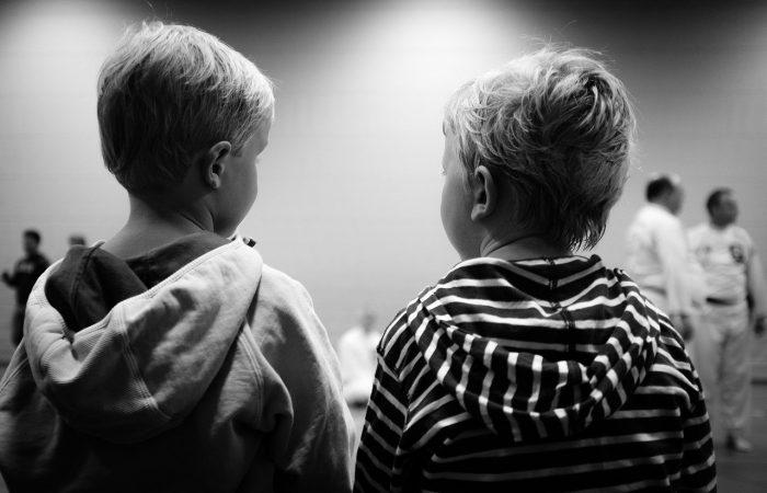 Közel 9500 hat évnél fiatalabb gyerek betegedett meg Szlovákiában Covid-19-ben