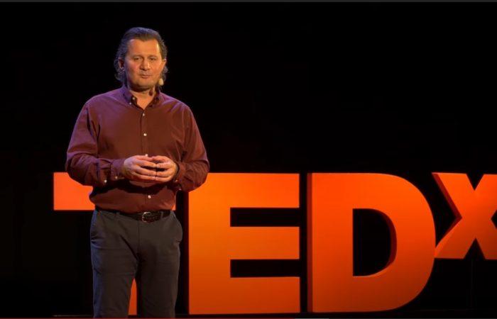 Duda Ernő: Mit és hogyan kellene tanulniuk a diákoknak?