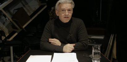 """Ungváry Krisztián: """"Nagy jelentőségű szociálpolitikai akció"""""""