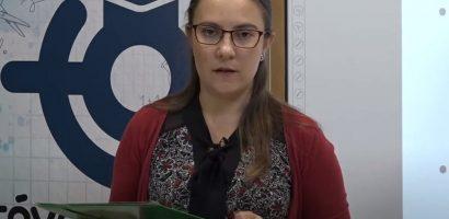Németh László író, esszéista, drámaíró, műfordító
