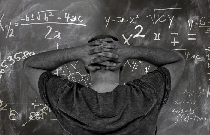 A tanítók 30%-a panaszkodik a rossz munkahelyi légkörre és körülményekre