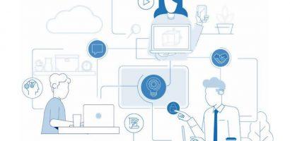 Digitális pedagógiai módszertani ajánlások gyűjteménye
