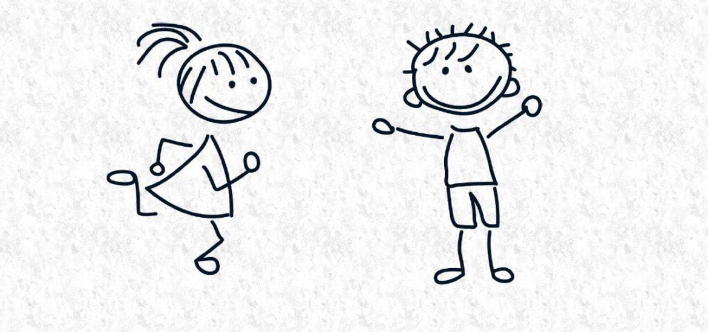 A tanulók visszatérése az iskolákba – Módszertani útmutató
