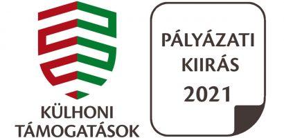 Ösztöndíj magyar jogászképzésre