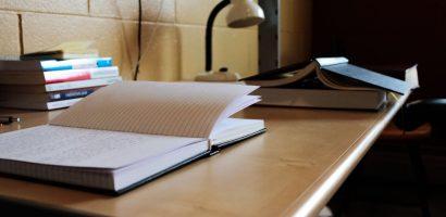 A magyar Oktatási Hivatal online pedagógus-továbbképzései