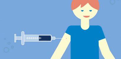 A hagyományos és az új vakcinák működése