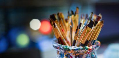Munkahelyek megmentésére kérhetnek támogatást a művészeti alapiskolák