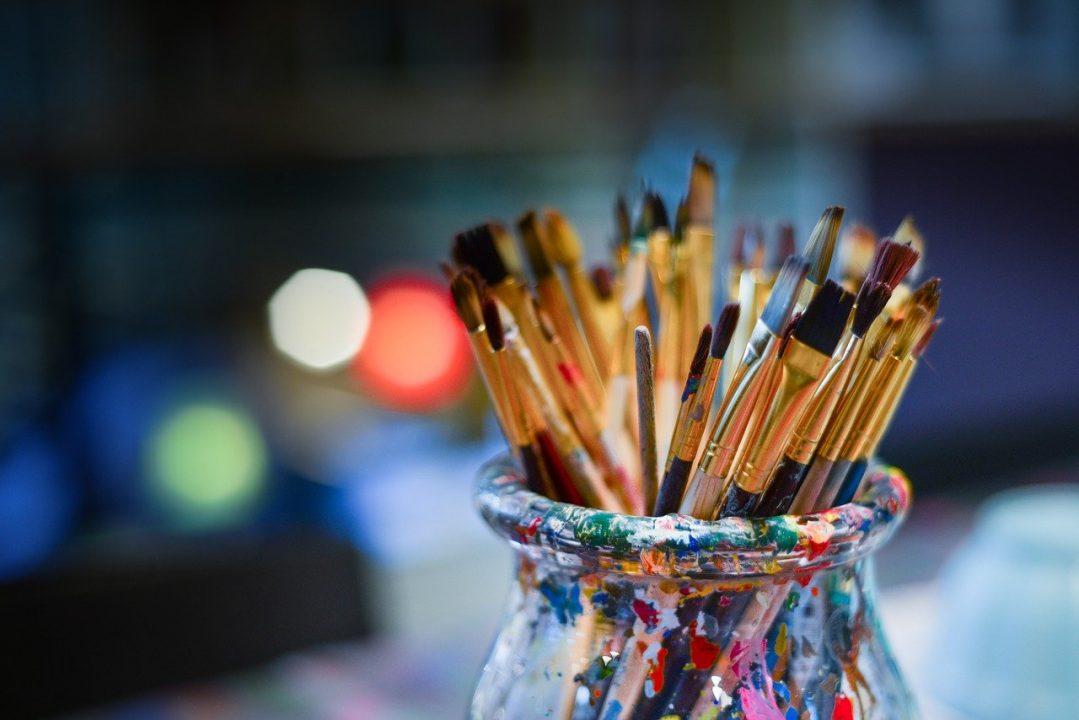 a művészeti alapiskolák
