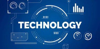 Top 10 tech kütyü az osztályteremben