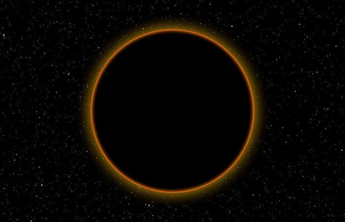 Sötétség délben – napfogyatkozás lesz június 10-én