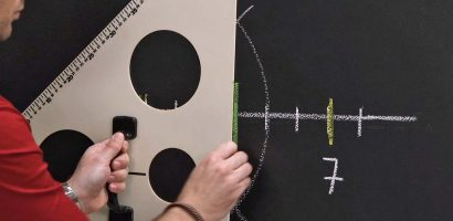 Matematika 6. o. – Számtani átlag