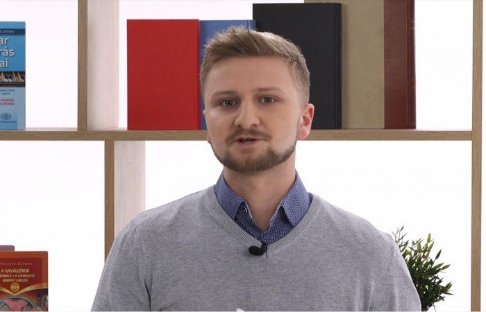 Magyar nyelv – Az igék: A felszólító módú igealakok ragozása