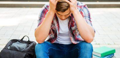 Segítsen az iskola a megbuktatott, pótvizsgára kényszerülő diáknak