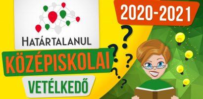Galánta, Nagymegyer és Dunaszerdahely a Határtalanul holnapi döntőjében