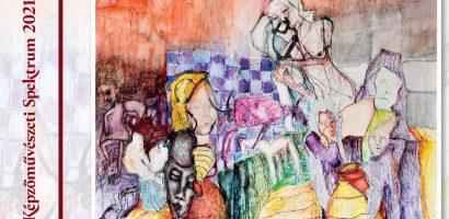 Képzőművészeti sikerek a gútai magániskolában