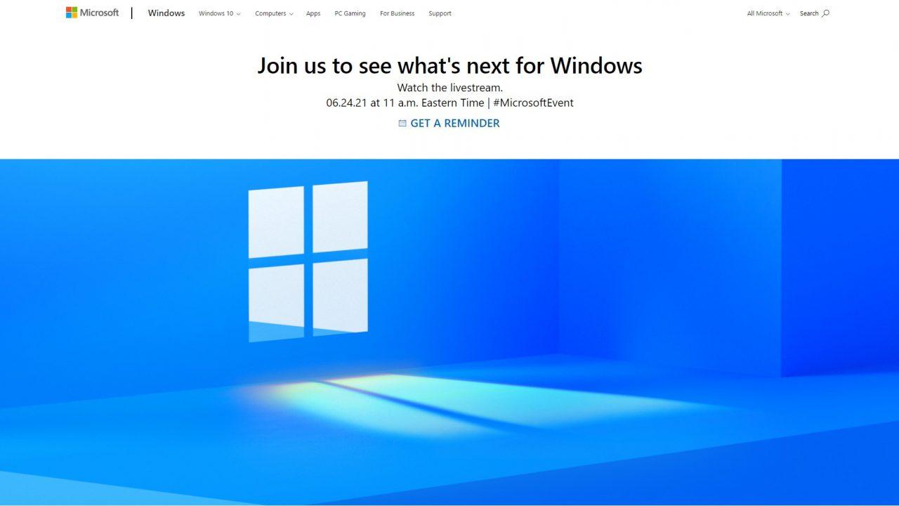 Mi lesz a Windows után