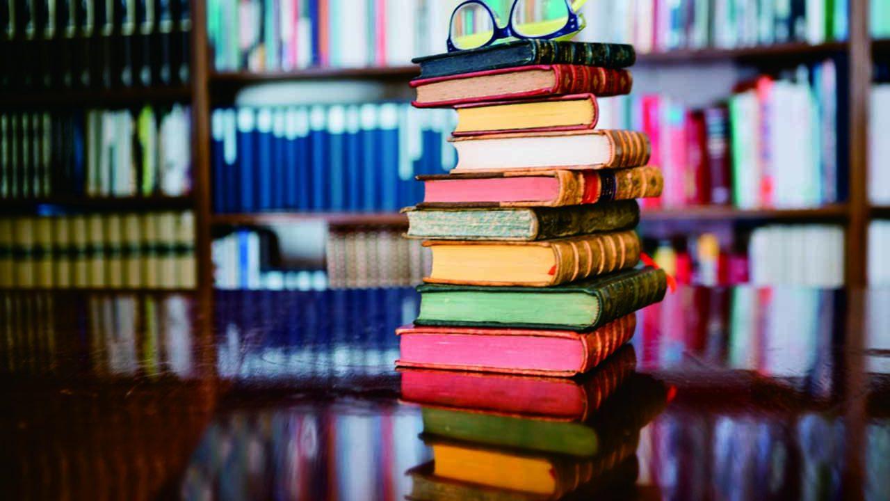 Magyarországi továbbképzések pedagógusoknak