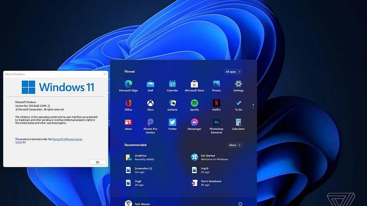 Mi lesz a Windows után?