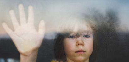 Felkiáltójelek a gyermekvédelmi népszavazás kapcsán
