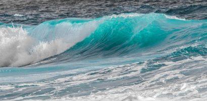 Éppen a tanévnyitó után fog lecsapni a harmadik hullám