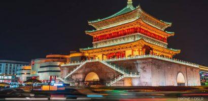 Két év Kínában – Hizsnyai Tóth Ildikó