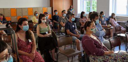 Milyen beteg a romániai (magyar) oktatás?