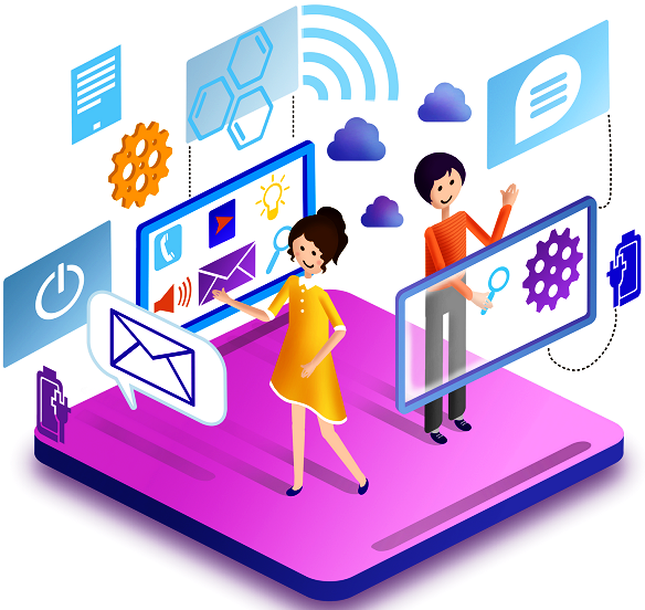 Iskolai digitális koordinátorokat keres a minisztérium
