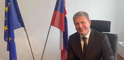 Előkészítette a tanárok kötelező beoltását az egészségügyi miniszter