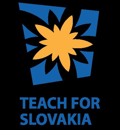 300 000 euró a Tanítsuk Szlovákiát programra