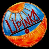 Augusztus elsején elindult a Lipinka program új jelentkezési szakasza