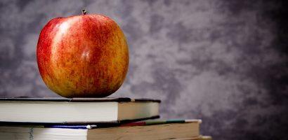 Várják a pályakezdő pedagógusokat a zsigárdi közös magyar tanévnyitóra
