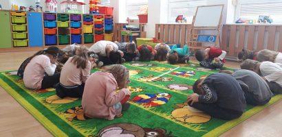 Ingyennapközi 17 500 gyereknek
