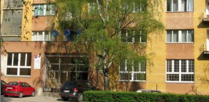 Járványgóccá vált az egyik rozsnyói középiskola