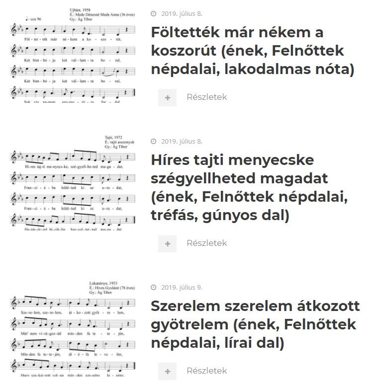 szlovakiai-magyar-nepzenei-adatbazi