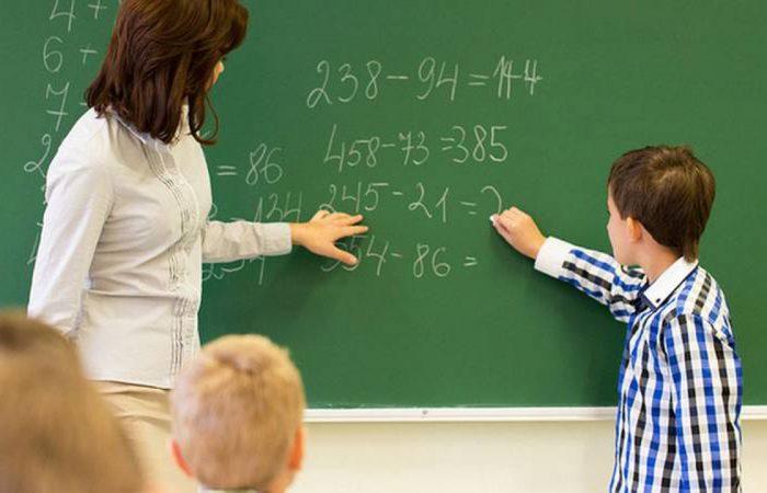A Szlovákiai Magyar Pedagógusok Szövetségének díjazottjai