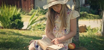 A gyerekek fele egy sort se olvasott a távoktatás alatt