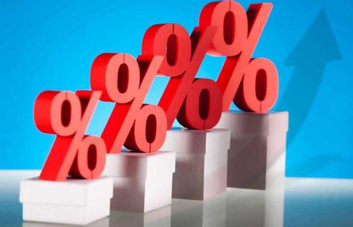 Pénzügyi ismeretek – alapok