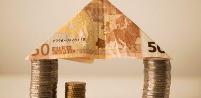 A pénzügyi ismeretek a következő új tantárgy